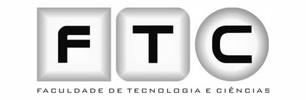 Faculdade FTC
