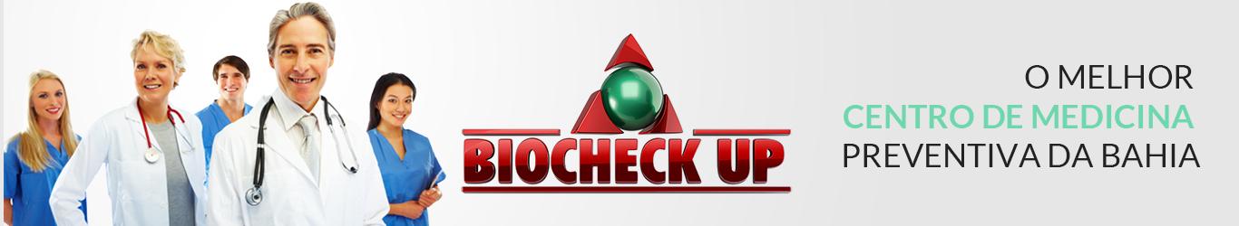 banner-rede-home-biocheckup
