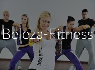 beleza-fitness