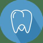 Desconto clínica odontológico