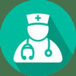 Desconto consulta medica