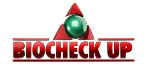 logo3d_biocheckup