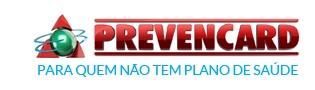 Prevencard - Para quem não tem plano de saúde