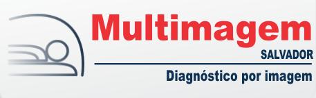 Clínica Multimagem